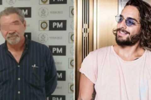 Presos mexicanos denunciaron que fueron torturados con canciones de Maluma