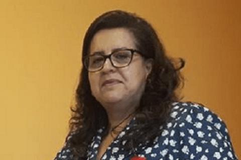Intendenta habría aumentado presupuesto 2019 para pagar campaña de su hija, denuncian