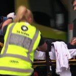 Masacre en Nueva Zelanda:  Asesinó a 49 personas y transmitió ataque en vivo por Facebook