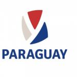 Paraguay tiene nuevo logo: costó 20.000 dólares y a la gente no le gusta